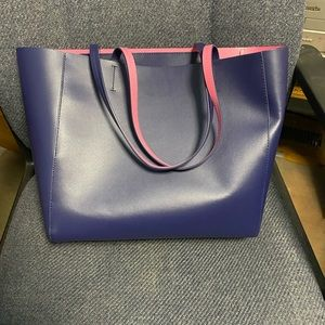 kate spade Bags - Kate Spade Spice Things Up Camel Tote